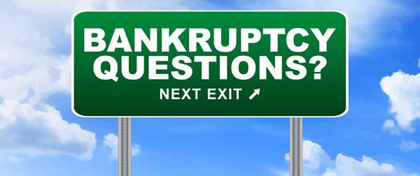 Bankruptcy Attorney Fresno Eric Escamilla bankruptcy services Fresno