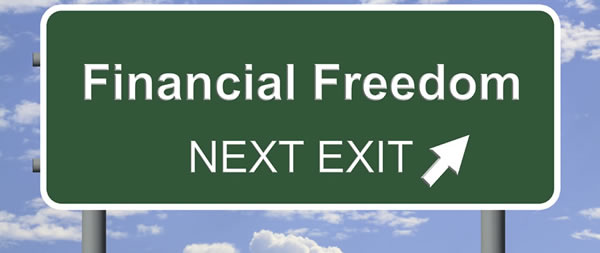 Bankruptcy Attorney Fresno Law Offices of Eric Escamilla Fresh Start Financial Freedom Fresno, CA