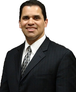 Eric Escamilla Bankruptcy Attorney, Criminal Law Attorney, Personal Injury Attorney