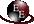 Logo-Flavicon