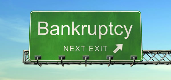 bankruptcy next exit attorney Fresno Escamilla Law Offices