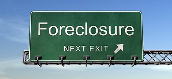 Bankruptcy Attorney Fresno Law Offices of Eric Escamilla Foreclosure Attorney Fresno