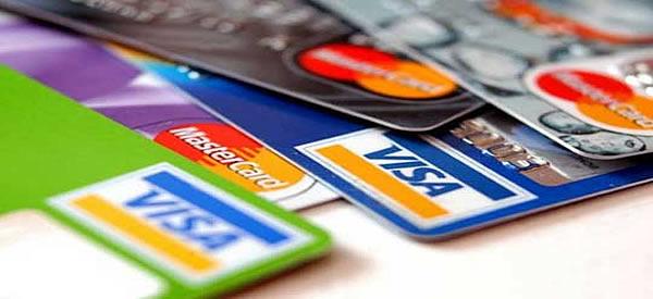 Criminal Attorney Fresno Eric Escamilla Credit Card Fraud Attorney Fresno, CA