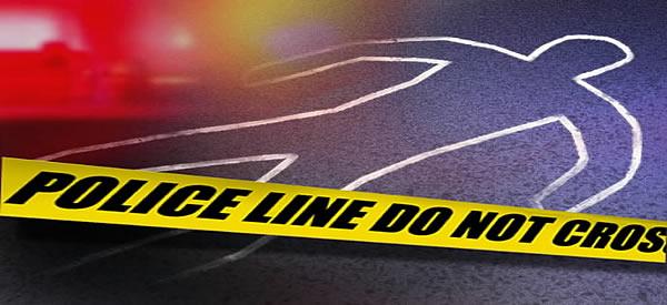 Criminal Attorney Fresno Eric Escamilla Murder Homicide Attorney Fresno, CA