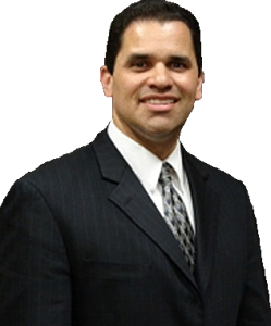 Eric Escamilla Attorney