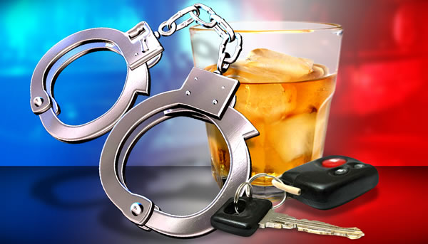Image result for DUI Defense Lawyers
