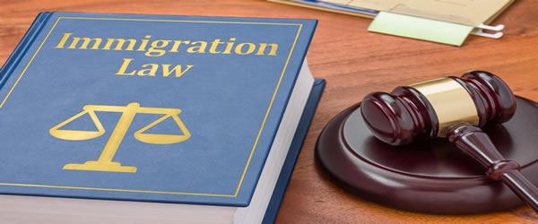 Immigration Lawyer Fresno, CA